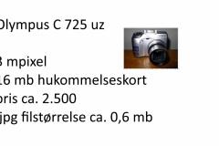 01-olympus-kamera