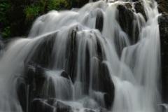 2010-wales-vandfald
