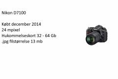 2014-ult-D300