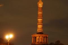 berlin1-012