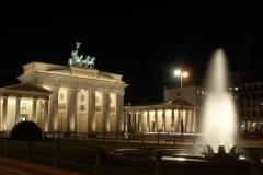 berlin1-065